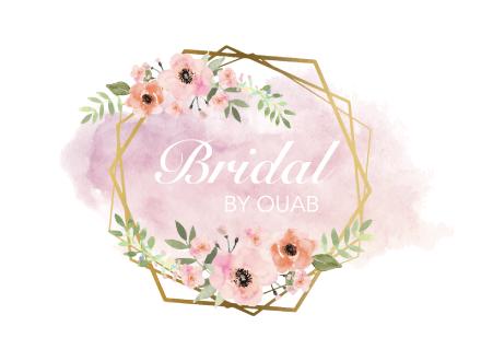Bridal-by-OUAB-Logo
