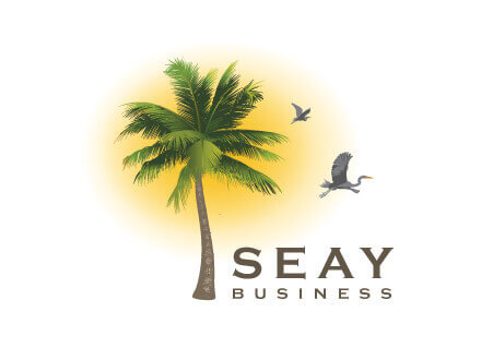 Seay Business Logo