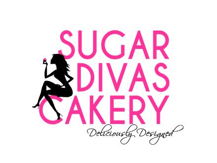 Sugar-Divas-Cakery-Logo