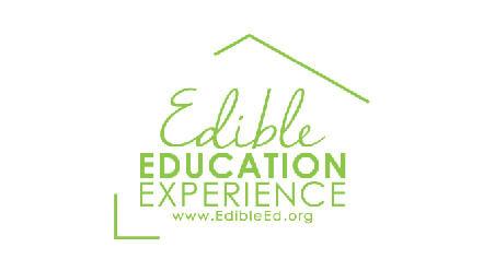 Edible Education Experience logo