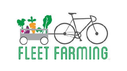 Fleet Farming logo