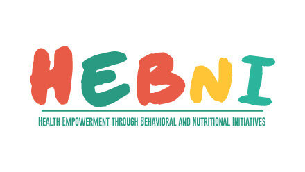 Health Empowerment Through Behavioral and Nutritional Initiatives logo