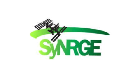 SyNRGE logo