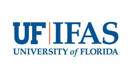 University of Florida IFAS logo