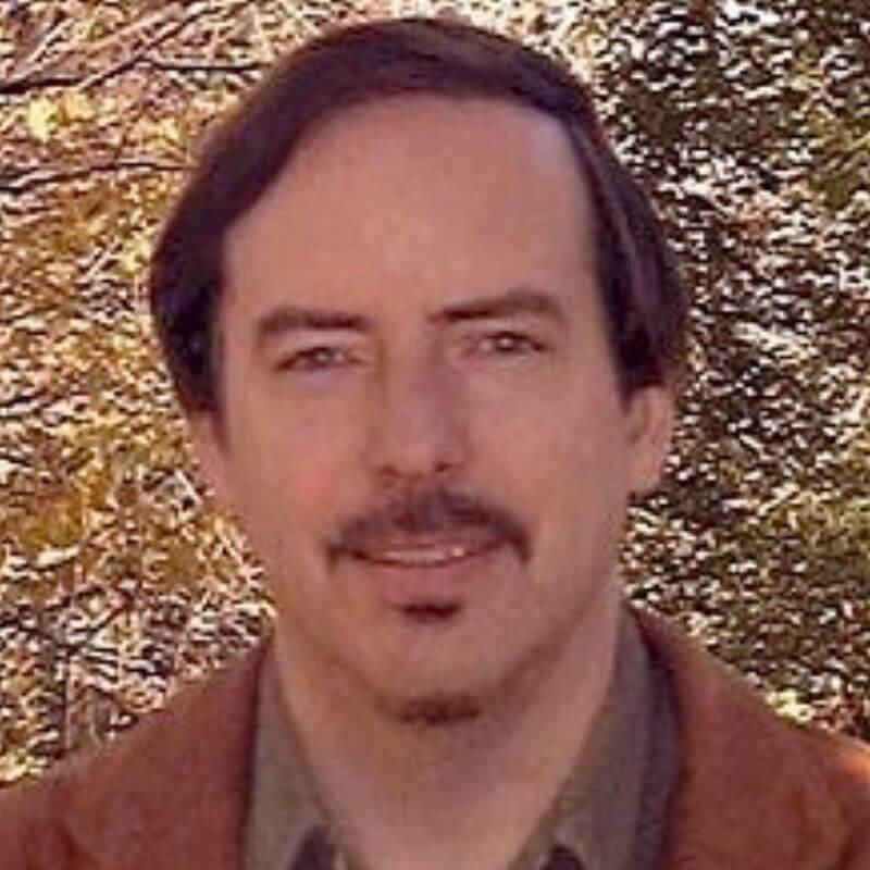 important LBGTQ scientists include Richard Summerbell