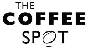 The Coffee Spot Logo