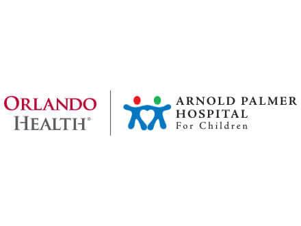 Orlando Health Arnold Palmer Hospital