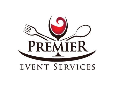 Premier Event Services Logo