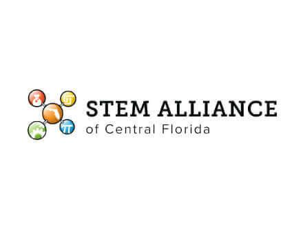 STEM Alliance of Central Florida