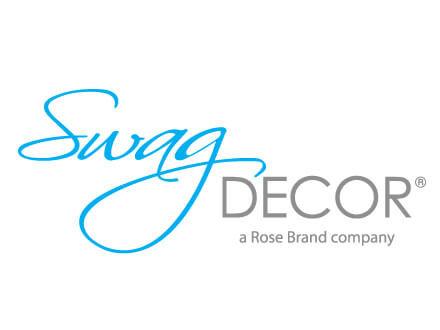 Swag Decor Logo