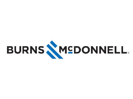 Burns-Mcdonnell